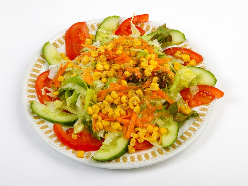 Salad-E-Fasl (V)