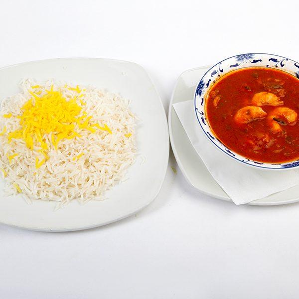 spicy kin..3